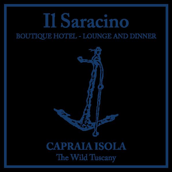 Hotel Il Saracino